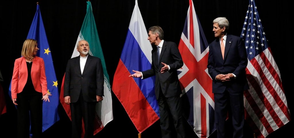 Philip-Hammond-John-Kerry-Federica-Moghe