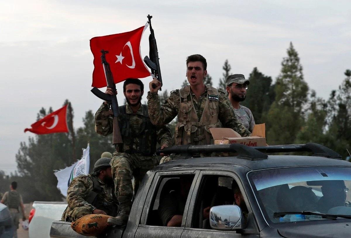 2019-10-17T162645Z_61144263_RC11C9239EE0_RTRMADP_3_SYRIA-SECURITY-TURKEY-USA
